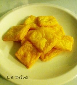 crackera